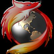 Télécharger Firefox!