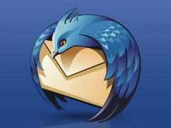 Thunderbird_introduction_thunderbird_logo_en
