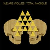 WeAreWolves